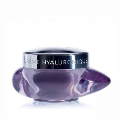 thalgo-hyaluronic_cream.jpg